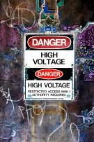 Danger_door