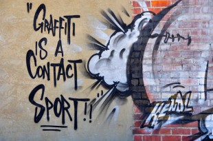 graffiti_is_a_contact_sport