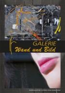 Plakat Lippen