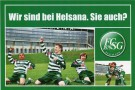 Helsana St.Gallen