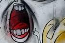 graffiti_5