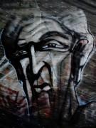 graffiti_man_solothurn_1