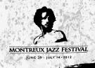 Montreux_2012_neu