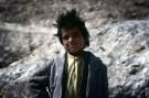 afghanistan_boy_1976_logo