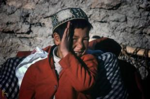 afghanistan_boy_1_1976_logo