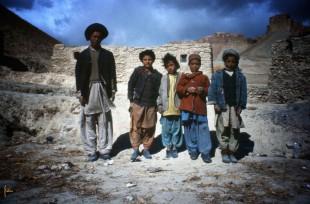afghanistan_boy_2_1976_logo