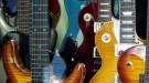 baden_gitarren