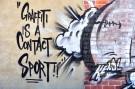 contact_sport_graffiti_1