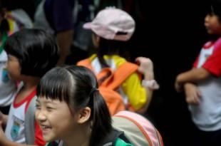 singapore_children_2