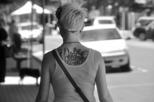 tattoo_woman_sw