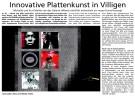 Artikel_regional_3_10_2013_klein