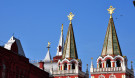 moscow_3