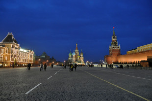 moscow_5