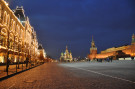 moscow_6
