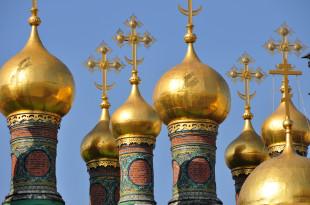 moscow_church
