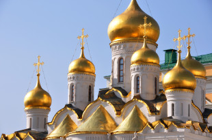 moscow_church_1