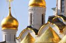 moscow_church_2