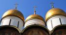 moscow_church_3