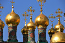moscow_church_4
