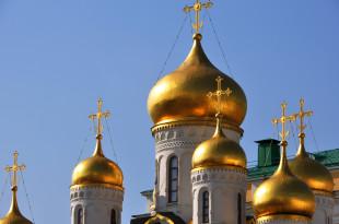 moscow_church_5