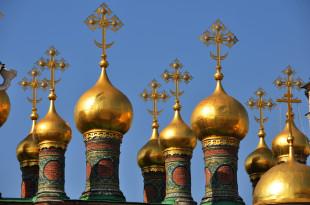 moscow_church_6