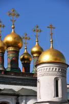 moscow_church_7