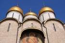 moscow_church_8