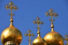 moscow_church_9