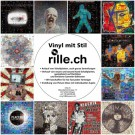 vinyl_stil_1