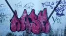 grafitti_pic