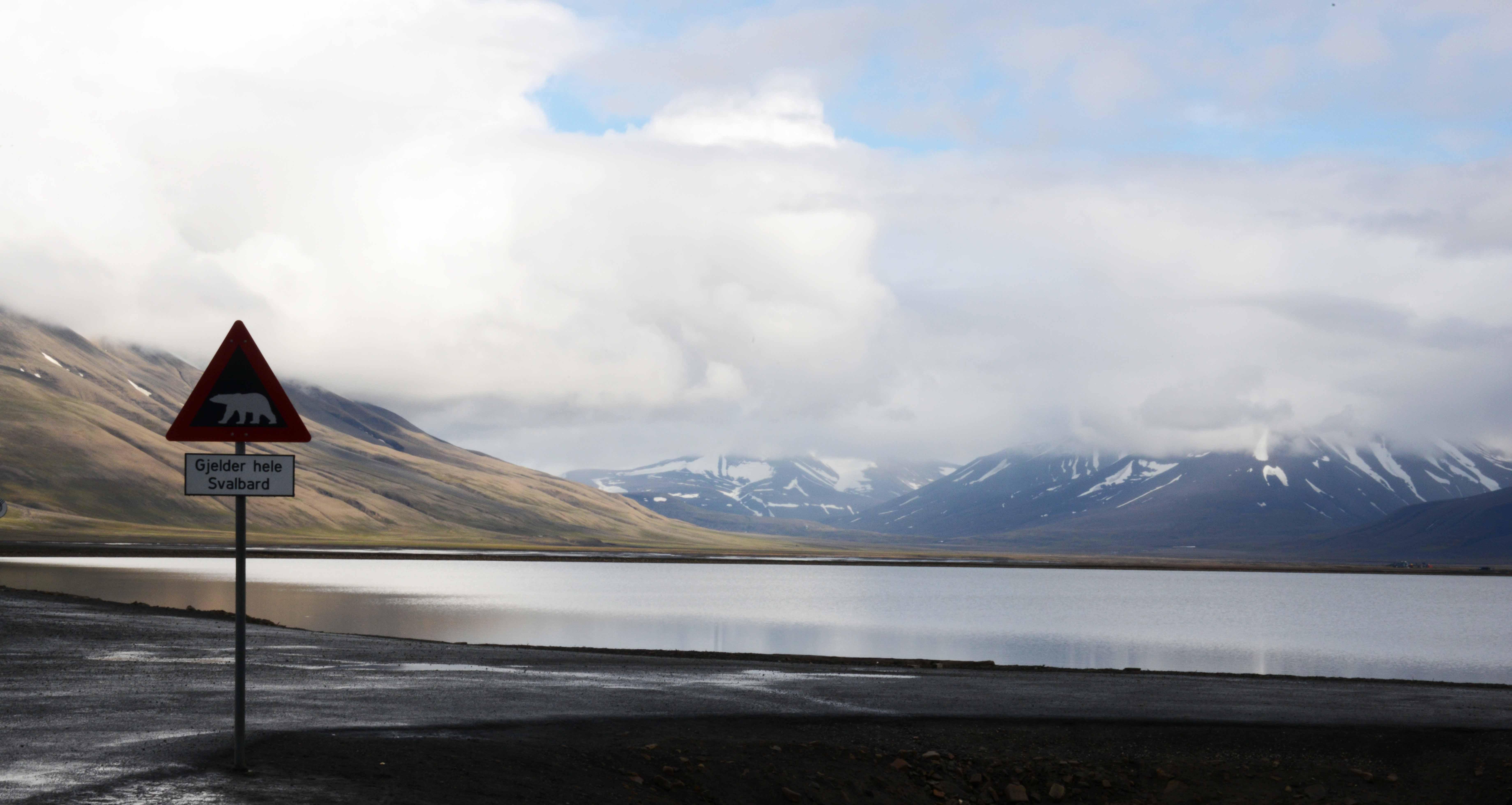 longyearbyen_23