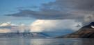 longyearbyen_28