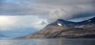 longyearbyen_29